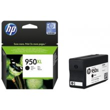 Tooner HP INC. HP 950XL, Black, High, 41 -...
