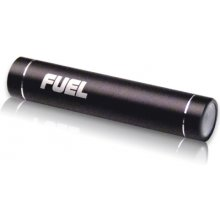 PATRIOT FUEL ACTIVE MOBILE RECHARGEABLE...