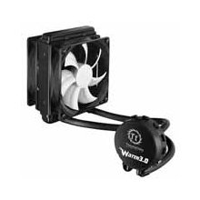 Thermaltake Water 3 Performer C, All-In-One...
