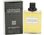 Givenchy Gentleman EDT 100ml - tualettvesi...