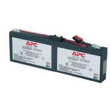 UPS APC Replacement aku Cartridge RBC18