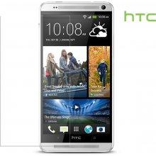 HTC Ekraanikaitsekile One Max, komplektis...