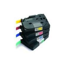 BROTHER TZ-435 Laminated Tape 12 mm