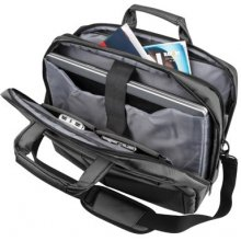 "Natec Laptop Bag Gazelle 15,6"" - 16"" Dark..."
