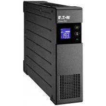 UPS Eaton Power Quality Eaton Ellipse PRO...