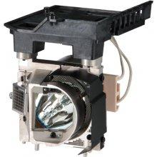 NEC Lamp Mod f U310W