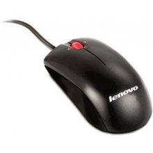Hiir LENOVO Laser USB