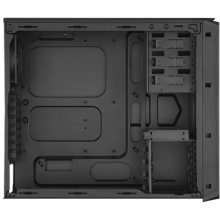 Корпус Corsair PC case Graphite Series 230T...