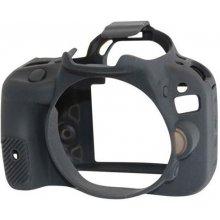Bilora EasyCover Kameraschutz чёрный für...