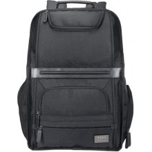 Asus Midas Notebook Rucksack must