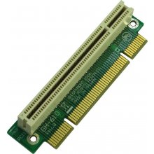 INTER-TECH RiserCard PCI 32 Bit