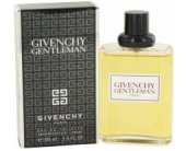Givenchy Gentleman EDT 100ml - туалетная...