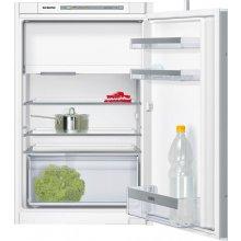 Külmik SIEMENS KI22LVS30 Einbau-Kühlautomat...