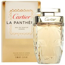 Cartier La Panthere Legere, EDP 50ml...