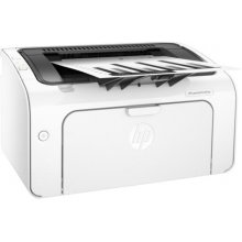 Принтер HP LaserJet Pro M12w