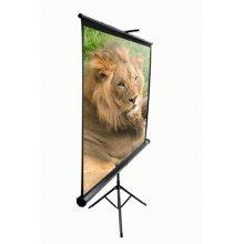 Elite Screens Tripod 1:1, 152.7 cm