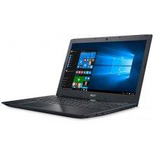Ноутбук Acer Aspire E5-575-33BM W10 i3-7100...