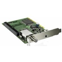 Technotrend S2-3200 + CI DVB-S 2 PCI +...