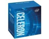 Процессор INTEL CELERON G3950 3.00GHZ