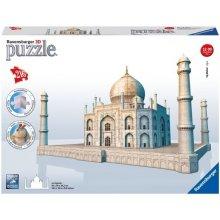 RAVENSBURGER 216 ELEMENTÓW 3D Taj Mahal