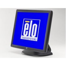 Monitor Elo Touch Solutions 1915L...
