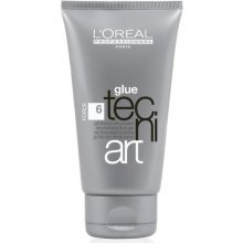 L´Oreal Paris Tecni Art Glue Gel, Cosmetic...