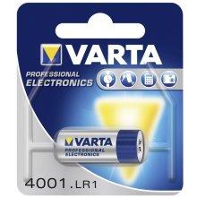 VARTA 1 electronic LR 1 Lady