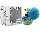 Nina Ricci Les Monstres de Nina Ricci Luna...
