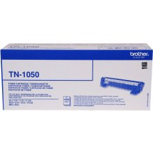 Tooner BROTHER TN-1050, Laser, Brother...