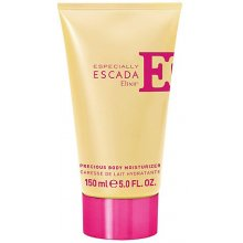 Escada Especially Elixir Body Lotion 150ml -...