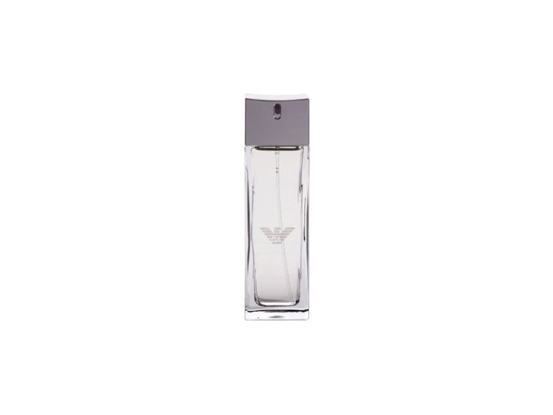 Giorgio Armani Emporio Armani Diamonds For Men 30ml Eau De