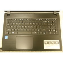 Ноутбук Acer SALE OUT. Aspire 3 A315-31...