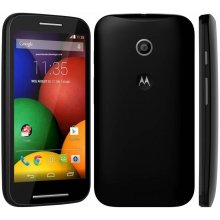 Valma Ekraanikaitsekile Motorola Moto E...