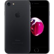 Mobiiltelefon Apple iPhone 7 32Gb must...
