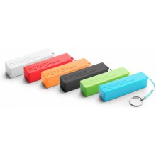 ESPERANZA EXTREME POWER BANK QUARK 2000mAh...