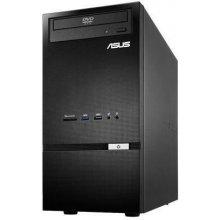 Asus D310MT-I34170004F W8.1 Pro