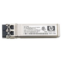 HEWLETT PACKARD ENTERPRISE HP MSA 2040 1Gb...