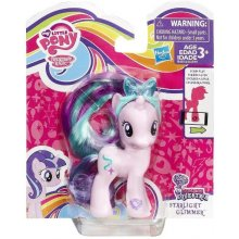 HASBRO MLP Pony Friends, Starlight Glim