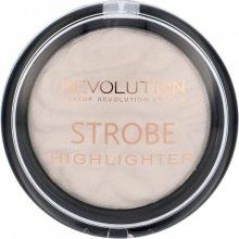 Makeup Revolution London Vivid Strobe...