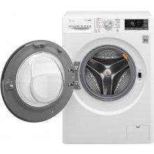 Стиральная машина LG с dryer F4J8JH2W Eco...