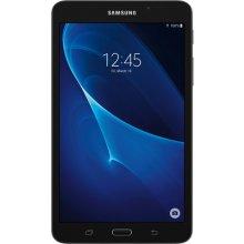 Планшет Samsung Galaxy Tab A (2016) 7.0...