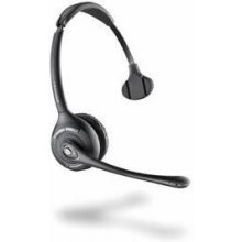 PLANTRONICS SAVI W710A REPLACEMENT наушники