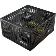 Toiteplokk SEASONIC PRIME Fanless 600 W...