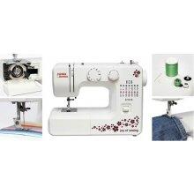Швейная машина Janome E1015