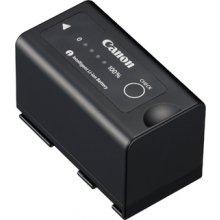 Canon BP-955, литий-Ion (Li-Ion), 7.4, Black