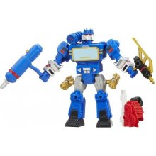 HASBRO Transformers Hero Masher