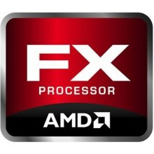 Protsessor AMD FX 8370 4.3GHZ BLACK