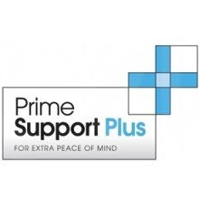 Sony PrimeSupport Plus f/ F-C Series, 3Y...