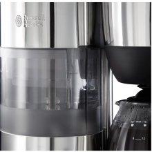 Kohvimasin RUSSELL HOBBS 20770-56 Clarity