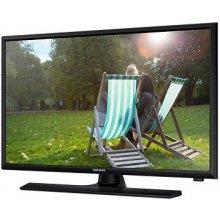 Monitor Samsung T32E310EW